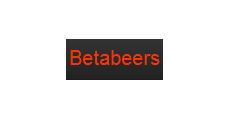 Betabeers Barcelona: 24 de Abril 2012 - Barcelona Tech Demo Day special edition logo