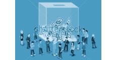 Conference 'Digital Investments' logo