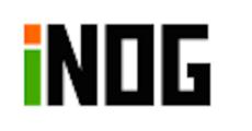 Irish Network Operators Group Meetup logo