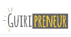 Network & Mastermind with International Entrepreneurs logo