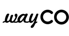 Desayuno Wayco logo