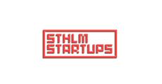 Stockholm Startup Weekend - Refugee Edition logo