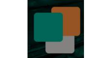 Mobile Sunday 2016 with Tech.eu logo