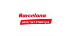 4 SEO Institutional Giants: Moz, Similarweb, SEMrush and BuzzSumo logo