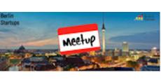 Founders Meetup / Stammtisch logo