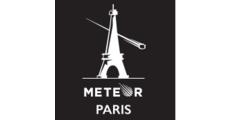 S03E06 - Meetup Meteor Paris logo