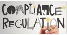 FinTech Belgium - Regulation & FinTech Innovation logo