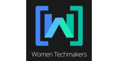 Women Techmakers Hamburg Lecture logo