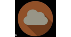Venture Cup - Startup Night  logo