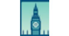 FinovateEurope 2016 logo