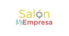 Salón MiEmpresa VII Edición logo
