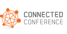 Connected Conference logo