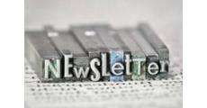 Fidélisez vos clients en créant des newsletters efficaces logo