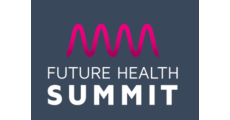 Future Health Summit 2016 - Invoice Payment logo
