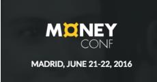 MoneyConf logo