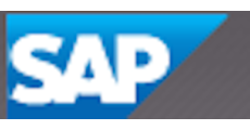 SAP HANA Cloud Platform Challenge -  Startups on their way to the digital economy logo