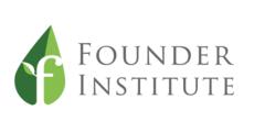 Graduación 5ª Promoción Founder Institute Barcelona logo