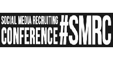 Social Media Recruiting Conference logo