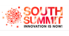 South Summit 2016 logo