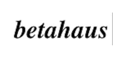 Betabreakfast logo
