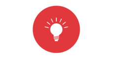 Drink and talk Innovation logo