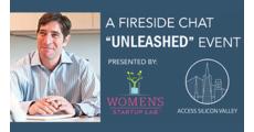 Fireside w/ Silicon Valley Mastermind, SCOTT KUPOR (VC @ ANDREESSEN HOROWITZ) logo
