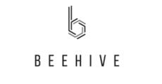 JURISTISCHE STARTHILFE für Startups logo