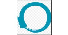 Lean Startup, the new innovation management logo