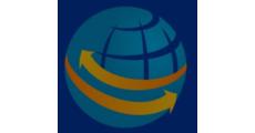EXIM SUMMIT Ireland's Export - Import Conference logo