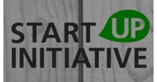 StartUp Initiative Fashion & Design 2016 logo