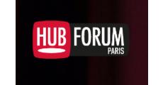 HUBFORUM : Hack You Success logo