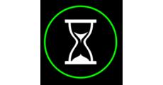 Startup Speed Dating logo