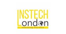 InsTech London MeetUp #9: InsurTech Accelerator Showcase logo