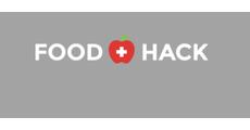 FoodHack Geneva logo