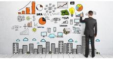 StartUp Lab Roma 2016 logo