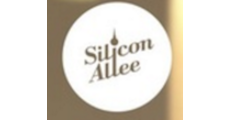 Silicon Allee Monthly Meet Up : December Edition logo