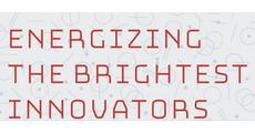 Qatar Roadshow - MIT EF Arab Startup Competition logo