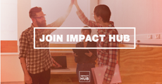 What's Hub? | Join a Community of 16,000+ Social Entrepreneurs | Free tour! logo
