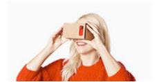 Spain VR Startups 16 logo