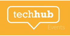 Startup Funeral logo