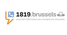 Create your business in Brussels: 10 traps to avoid (in the evening) logo