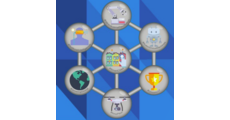 Unconvention 2017  logo