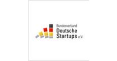 Early Start - the business breakfast logo