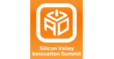 Silicon Valley Innovation Summit 11th edition logo
