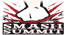 Smash Summit logo
