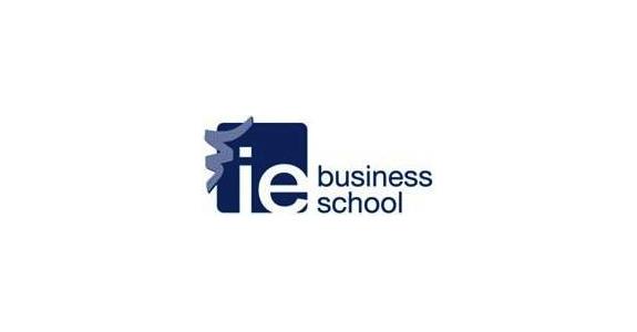 IE Alumni Forum Madrid logo