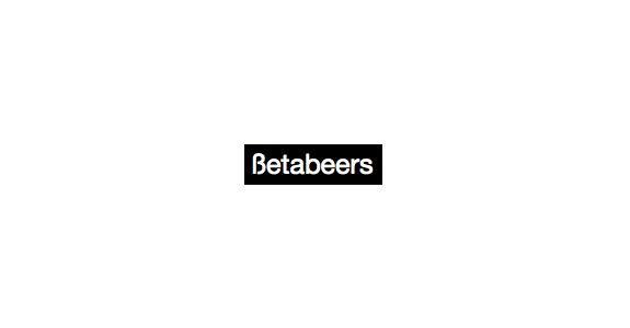 Betabeers Cádiz logo