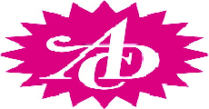 Adc_final