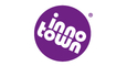 InnoTown Innovation Conference 2013 logo
