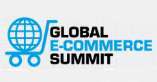 Global_e-commerce_rsz